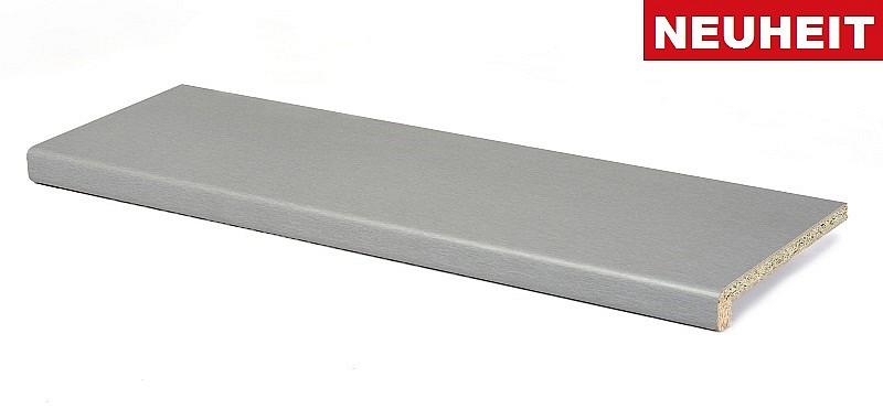 Holzspanwerkstofffensterbänke CLASSIC | Innenfensterbänke und ...