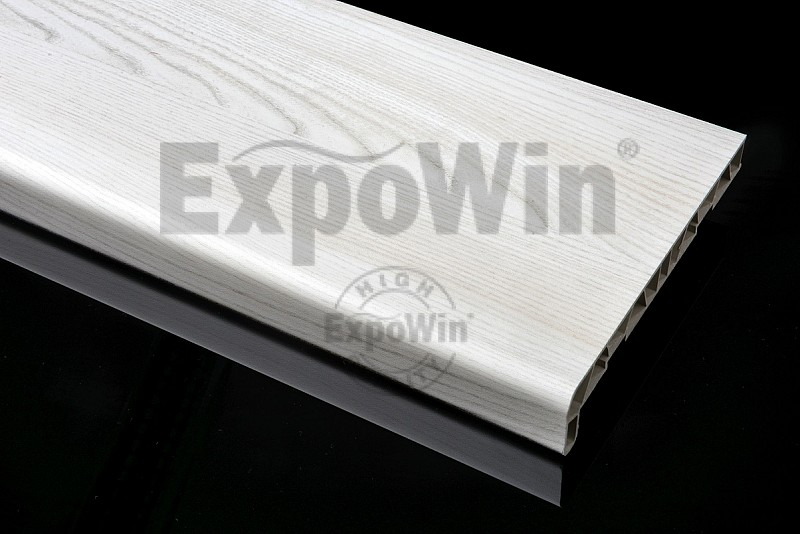 kunststofffensterbänke extradur lux | innenfensterbänke und,