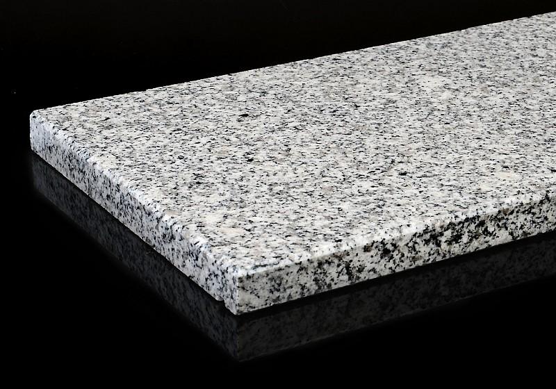 Granit Bestandteile fensterbänke aus granit innenfensterbänke und außenfensterbänke