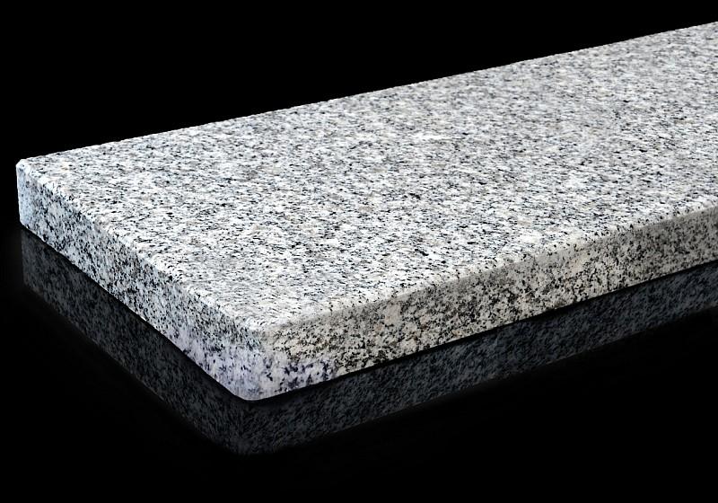 fensterb nke aus granit st 30mm neuheit. Black Bedroom Furniture Sets. Home Design Ideas