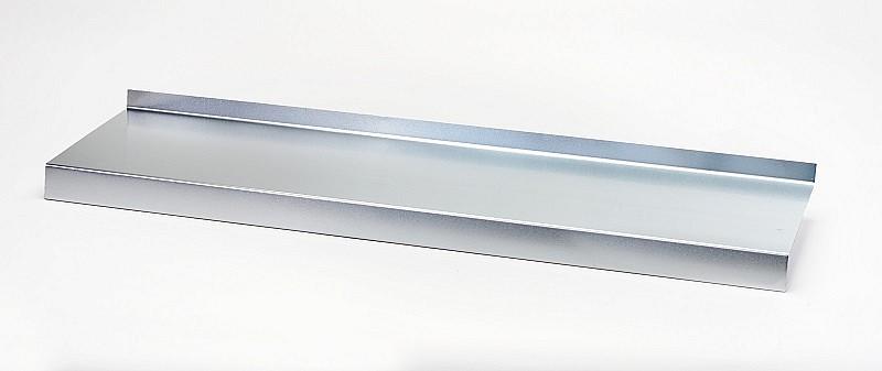 Titanzinkfensterbänke | Innenfensterbänke und Außenfensterbänke ONLINE