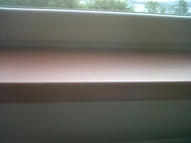 erfahrungen referenzen innenfensterb nke und au enfensterb nke online. Black Bedroom Furniture Sets. Home Design Ideas