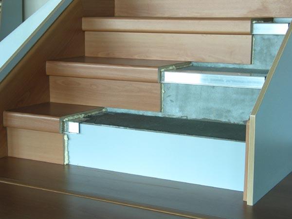 Stiegensystem Innenfensterbanke Und Aussenfensterbanke Online